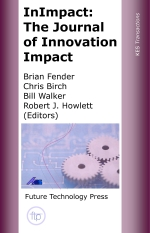 InImpact: The Journal of Innovation Impact